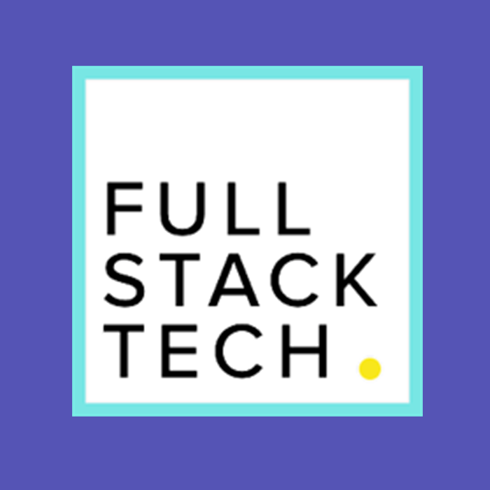 Full Stack Tech