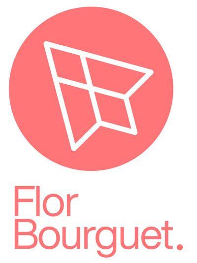 Flor Bourguet – Social Media Expert